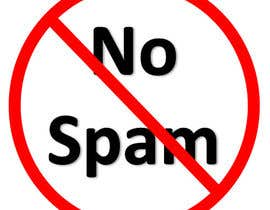 #6 for Removing Spam for Blog in Wordpress Platform by lazarlehel