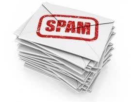 #8 for Removing Spam for Blog in Wordpress Platform by SaifuMak