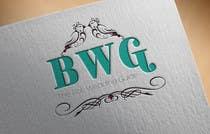 Design a Logo for Wedding Guide Website için Graphic Design38 No.lu Yarışma Girdisi