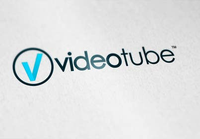 #22 for Design a Logo for videotube website by meresel