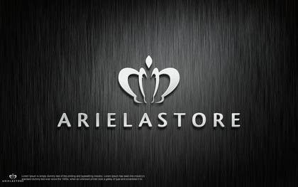 #85 for Logo Design for a Retail Store for Women Clothing, Shoes and Accesoires by shitazumi
