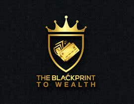 #1275 cho The Blackprint To Wealth bởi Imran161308