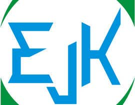 #52 untuk Deign a Logo and Business Card for EJK Renewable Energy Solutions oleh heruzarcashy