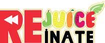 Graphic Design Inscrição do Concurso Nº20 para Logo Design for my company
