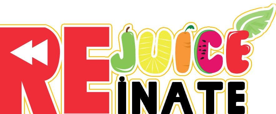 Bài tham dự cuộc thi #                                        20                                      cho                                         Logo Design for my company
