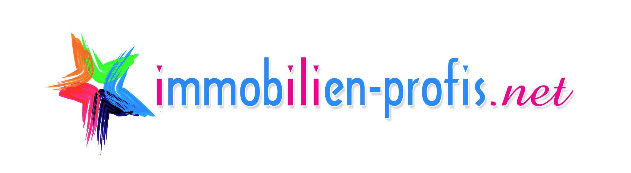 Proposition n°17 du concours Design a text logo