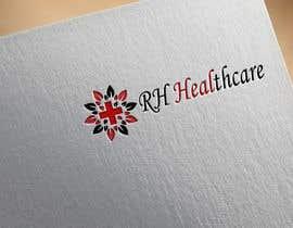 #10 for Branding for a start up healthcare firm by stojicicsrdjan