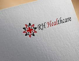 stojicicsrdjan tarafından Branding for a start up healthcare firm için no 10