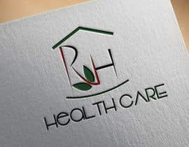 #15 untuk Branding for a start up healthcare firm oleh sumeraisstar
