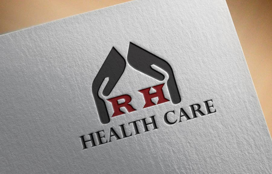 Contest Entry #20 for Branding for a start up healthcare firm