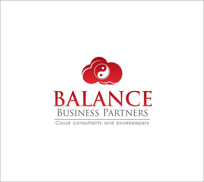 Contest Entry #                                        13                                      for                                         Logo Design for Accounting Business