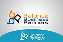 Graphic Design Contest Entry #68 for Logo Design for Accounting Business