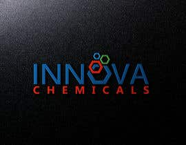 #47 for Design a Logo for INNOVA CHEMICALS by ayubouhait