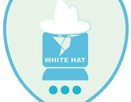 #9 for Design a 'White Hat' Freelancer.com Badge af sankalp