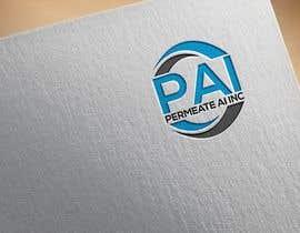 Nro 280 kilpailuun Business logo käyttäjältä mdafjalmia6928