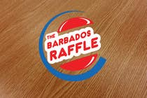 Graphic Design Contest Entry #9 for Logo Design for National Raffle (Lottery) of Barbados