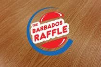 Graphic Design Konkurrenceindlæg #9 for Logo Design for National Raffle (Lottery) of Barbados