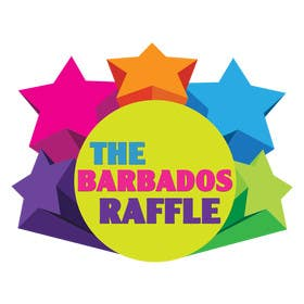#1 untuk Logo Design for National Raffle (Lottery) of Barbados oleh zbigniew72