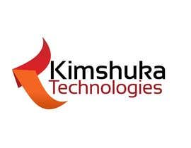 #7 for Design a Logo for Kimshuka Technologies by Infohub