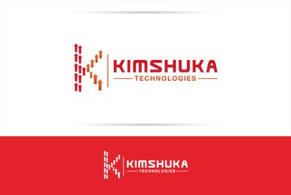 #32 for Design a Logo for Kimshuka Technologies by sdartdesign