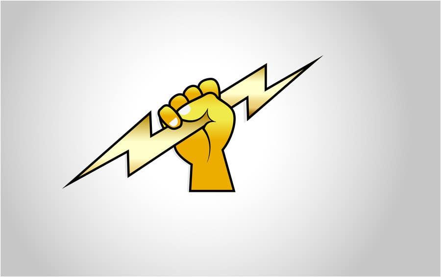 Penyertaan Peraduan #25 untuk Logo Design for Baseball Club