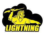 Logo Design for Baseball Club için Graphic Design33 No.lu Yarışma Girdisi