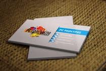 Design a Logo and Business Card için Graphic Design41 No.lu Yarışma Girdisi