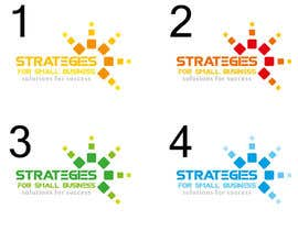 #49 for strategies by shawky911