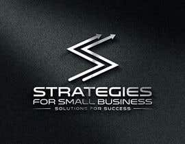 #43 for strategies by oosmanfarook