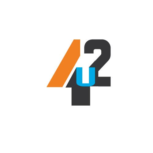Contest Entry #                                        33                                      for                                         Design a Logo with number 4