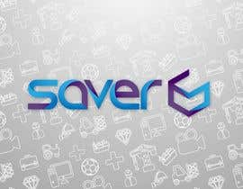 nº 166 pour Design a Logo for saver6.com par Munjani375