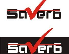 #151 cho Design a Logo for saver6.com bởi ilhamsultan
