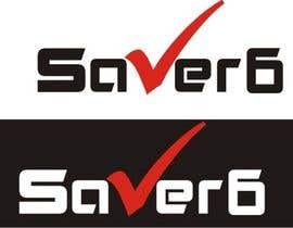 ilhamsultan님에 의한 Design a Logo for saver6.com을(를) 위한 #171