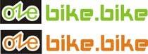 """Graphic Design Konkurrenceindlæg #193 for Design a Logo for """"ozebike.bike"""""""