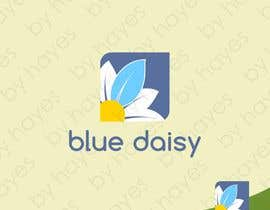 #7 para Create Print and Packaging Designs for Blue Daisy Tea Company por Hayesnch