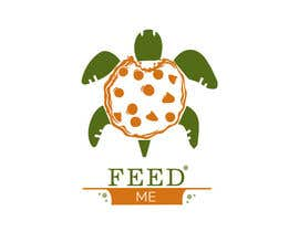 #17 for Design a Logo for feedME by nomib