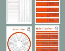 #20 for Habit Tracker by MDJillur