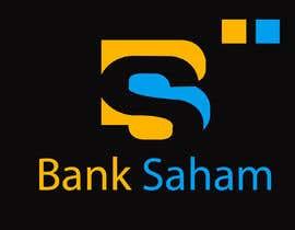 #232 para Logo Contest por monjurulislam019