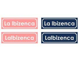 #11 for Design a Logo for Laibizenca af omenarianda