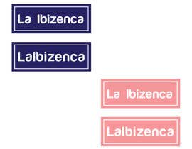 #8 for Design a Logo for Laibizenca by strezout7z