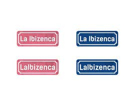 #4 for Design a Logo for Laibizenca by bujarluboci
