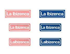 #7 for Design a Logo for Laibizenca by bujarluboci