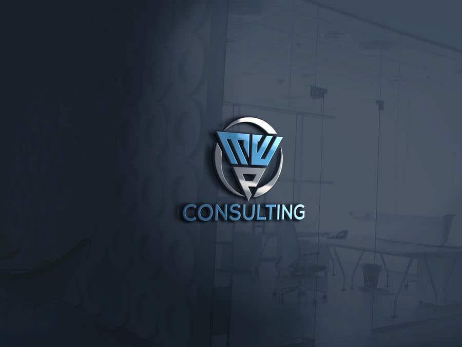 Kilpailutyö #                                        9                                      kilpailussa                                         Logo design