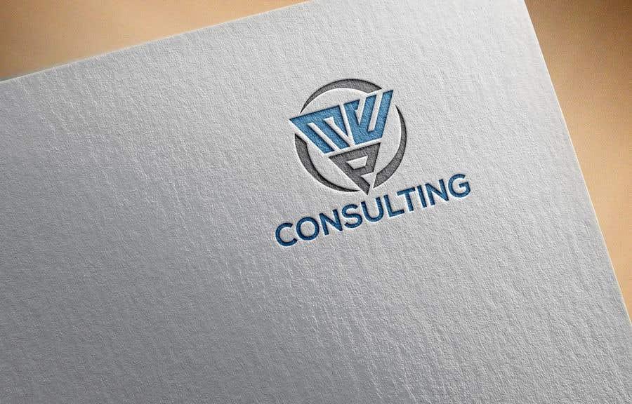 Kilpailutyö #                                        13                                      kilpailussa                                         Logo design