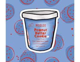 #25 cho Food Brand illustrations bởi JulianIgMoreno