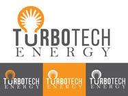 Design a Logo for TurboTech Energy için Graphic Design205 No.lu Yarışma Girdisi