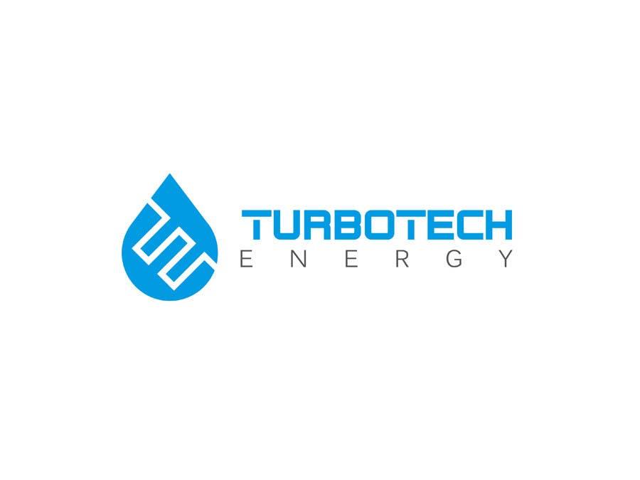 Contest Entry #174 for Design a Logo for TurboTech Energy