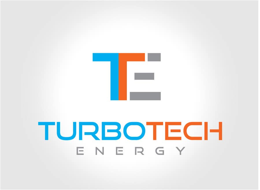 Contest Entry #163 for Design a Logo for TurboTech Energy