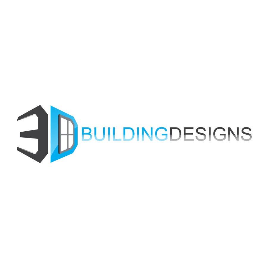 Konkurrenceindlæg #51 for Design a Logo for a Website
