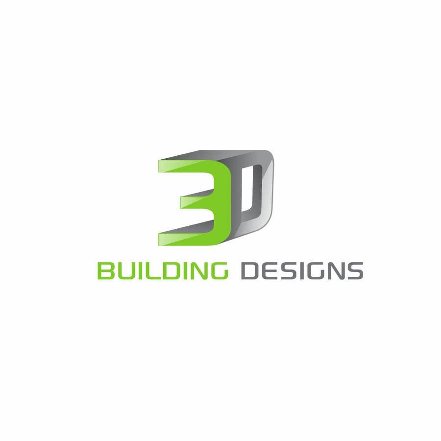 Konkurrenceindlæg #47 for Design a Logo for a Website